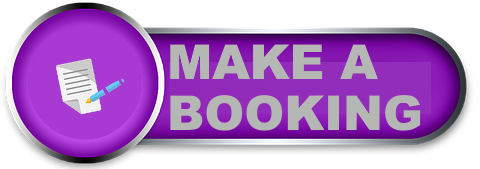 Make a Booking
