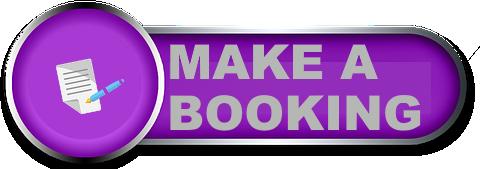 Make bookings
